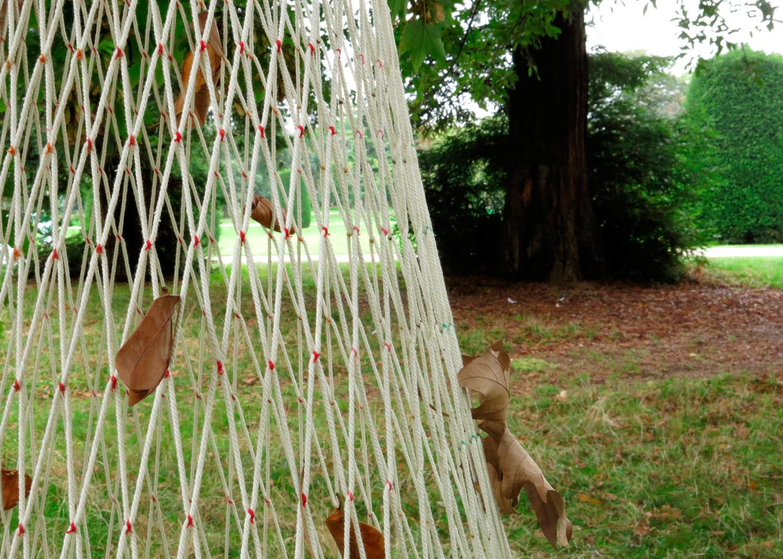 Topique-feuilles, Isabelle Daëron
